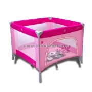 watersmall